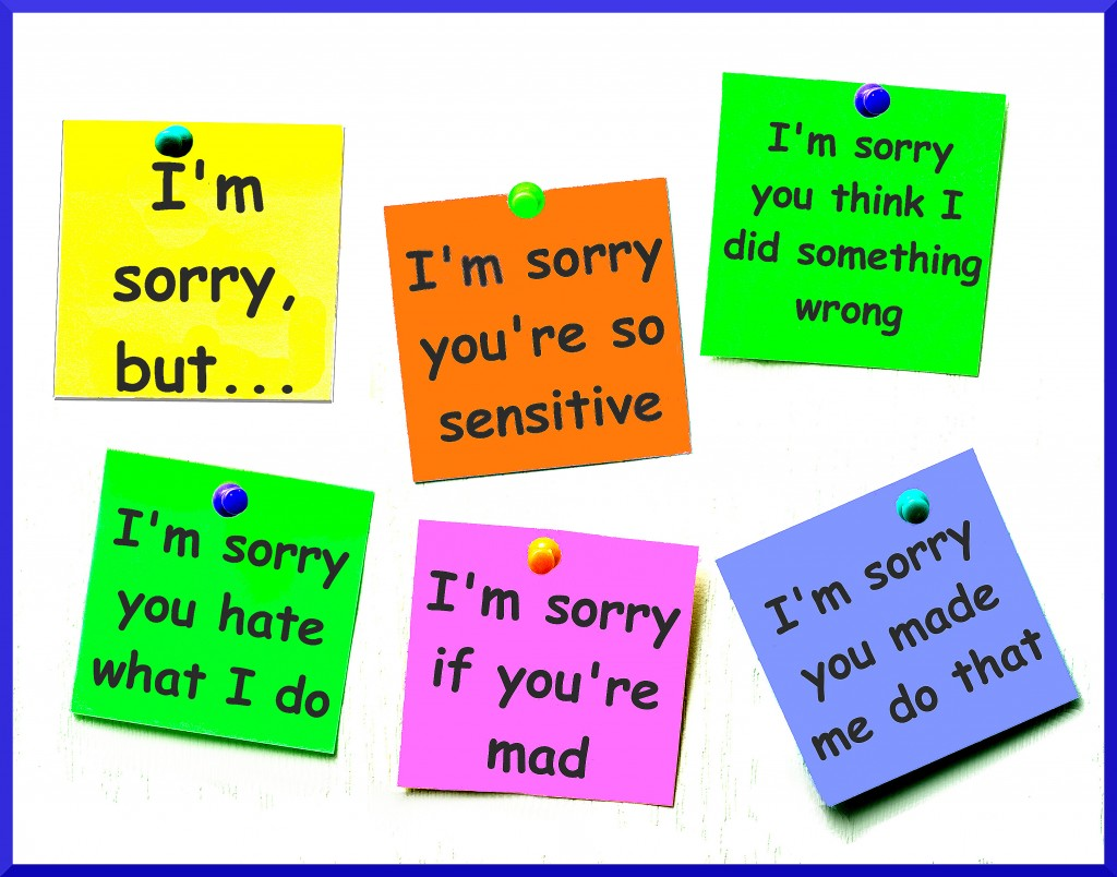 I really very sorry meaning in hindi