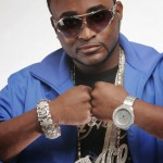 shawty-lo-photos-extralarge_1209751862690
