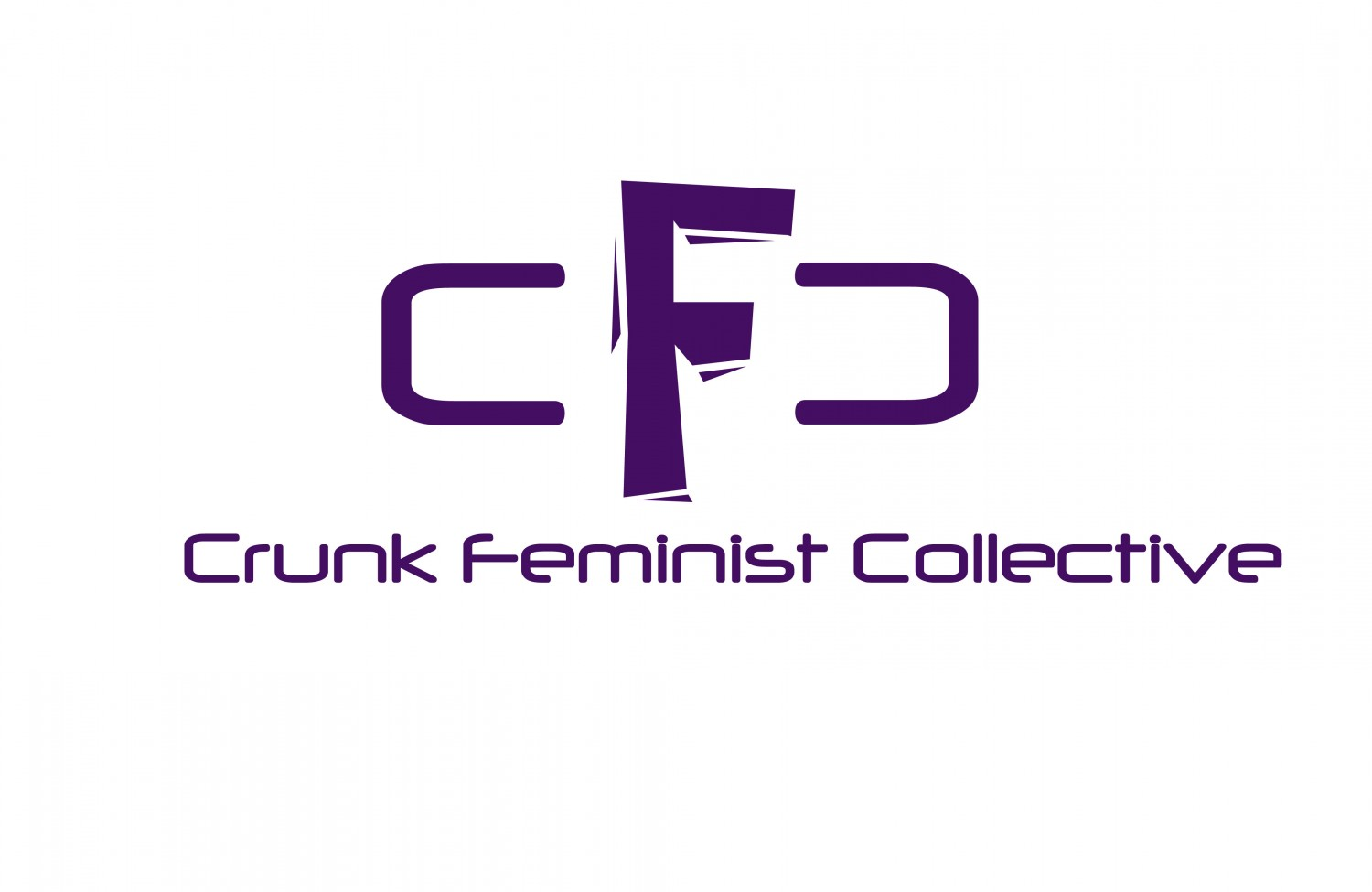 Where Crunk Meets Conscious and Feminism Meets