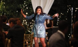 MindyProject_still.jpg.CROP.rectangle3-large