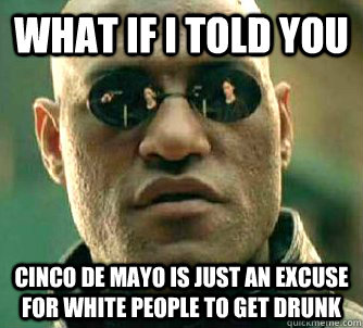 cincodemayomeme