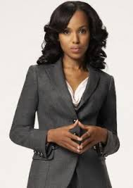 A Scandal And A Lawn Chair Why Olivia Pope Can T Save Us